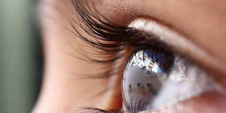 Современные методы лазерной коррекции зрения