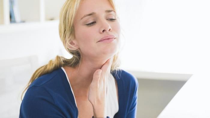 Симптомы и лечение ветрянки у взрослых: каких ждать осложнений