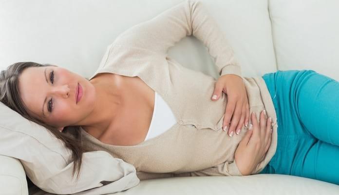 Как лечить синдром раздраженного кишечника в домашних условиях