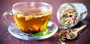 Чай из пол-палы